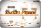ConexaoPublica