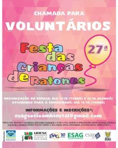 Cartaz_Festa_Criancas_AMORA