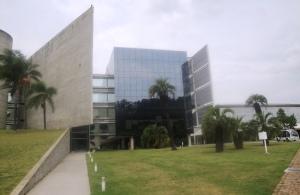 Sede da Natura fica na região metropolitana de São Paulo