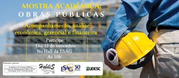 divulgacao_mostra_de_obras_publicas